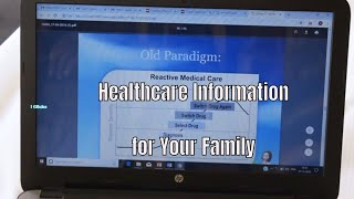 Healthy Future Steps for Indians / How to Diagnosis and Prognosis in Telugu /Health Care Information