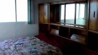 vacation rentals in rosarito beach Mexico |oceana casa del mar rosarito mexico