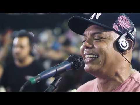 VPS Vou Pro Sereno (Roda de Samba Novembro 2017) Show Completo.