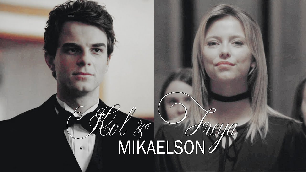 Freyakol mikaelson temptation greets you like your naughty friend freyakol mikaelson temptation greets you like your naughty friend m4hsunfo Gallery