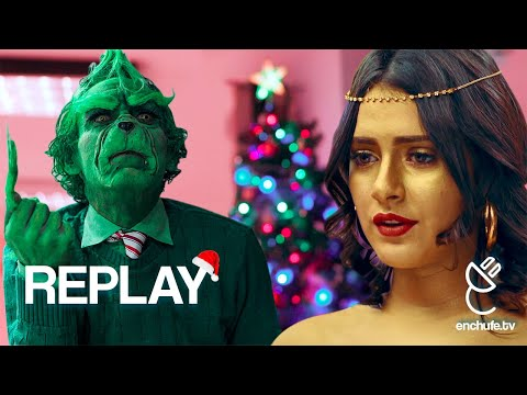 REPLAY: Navidad 2019 from YouTube · Duration:  25 minutes 11 seconds