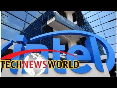 Intel could launch bid for tech company Broadcom