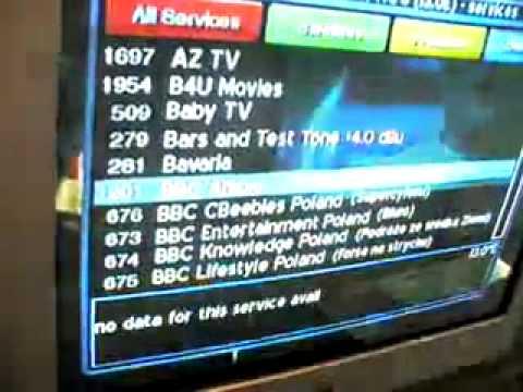 Как смотреть Триколор ТВ на планшете?