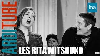 Qui sont Les Rita Mitsouko ? - Archive INA