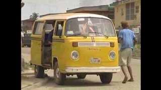 Download Video Bus Driver 1 MP3 3GP MP4