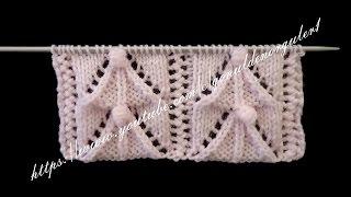 fıstıklı bayan yelekleri örgü modeli videolu yapılışı