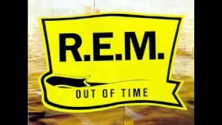 R.E.M - Near Wild Heaven