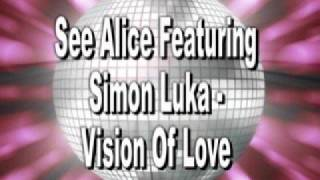 Play Vision Of Love (Jason Nevins Mix)