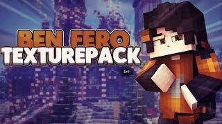 😜 Ben Fero (Sesli Mix) Texture Pack 😜