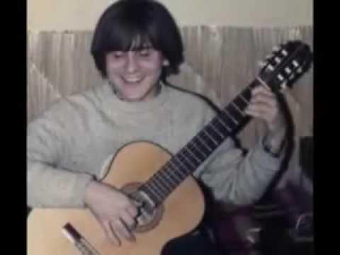 Tomek Opoka - Nie pozwól