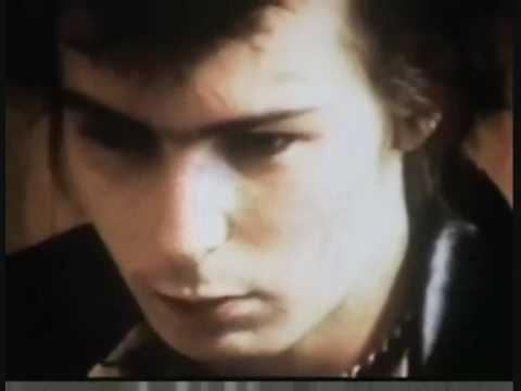 Sid Vicious' Final Interview