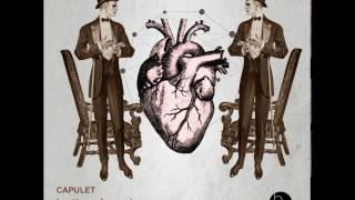 Capulet - Make Belive (Original Mix)