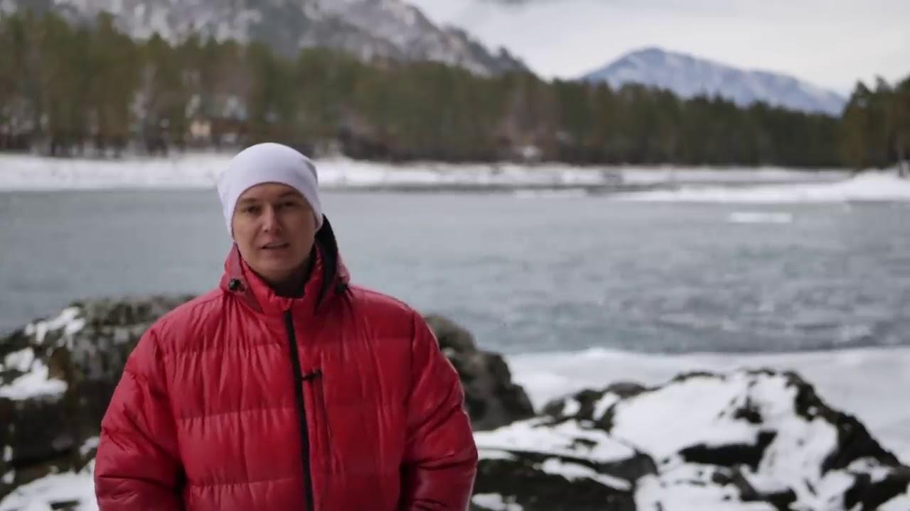 Лев Гороскоп на 2019 Событие 1