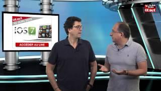 Keynote Apple du 10 juin : quelles nouveautés ? (08/06)