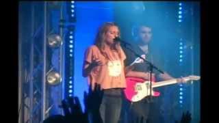 Fervent Worship (www.RadioAirJesus.com)