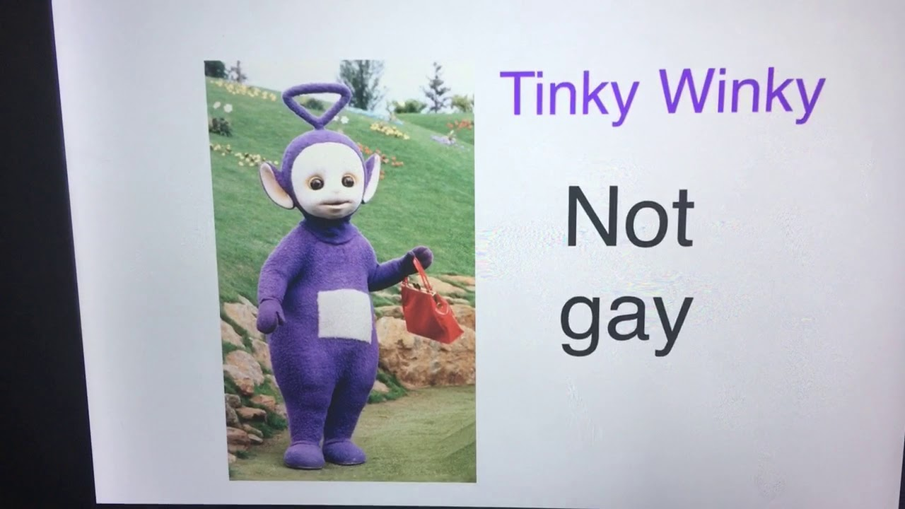 gay bondage cbt