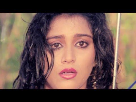 Ronit Roy Lies Farheen - Jaan Tere Naam, Emotional Scene 5/11