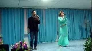 Koi Mil Gaya - Kajol & Amin