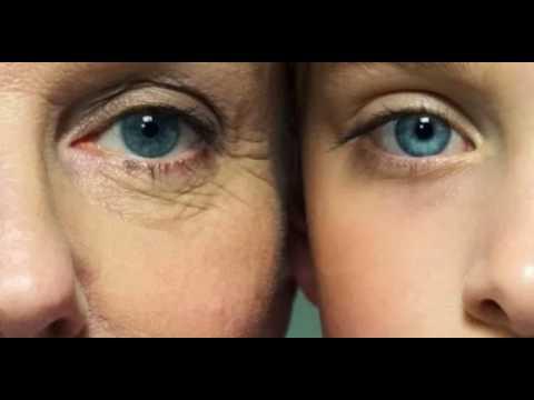 Как выглядят женщины в 40 лет фото