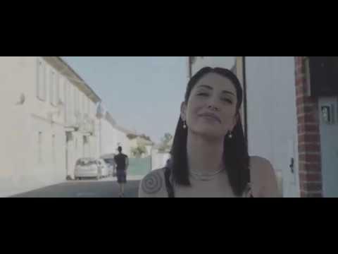 "Secret Sphere - ""Kindness"" (Official Music Video)"