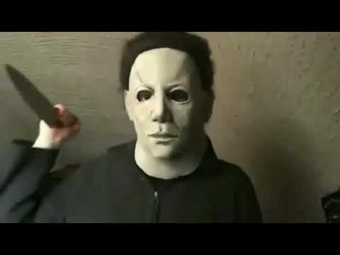 Halloween  ( 2019 ) FULL MOVIE Michael Myers EVIL COMES HOME