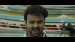 Sevens Malayalam Movie New Trailor [HD]
