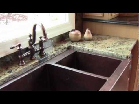 Countertop oven recipes xenia