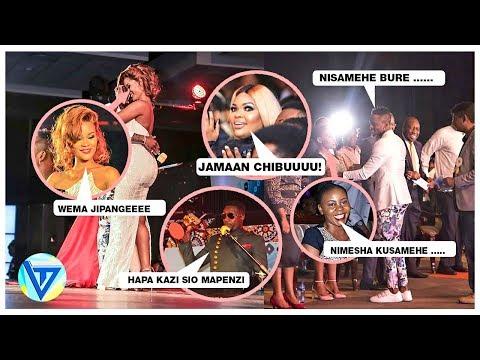 matukio-mazito-tuzo-za-sinema-zetu-hisia-za-diamond-kwa-hamisa-kilio-cha-wema-sepetu-kanumba-atajwa