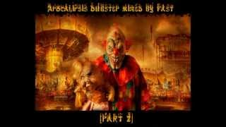 Apocalipsis Dubstep mixed by Fast part 2