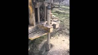 Инженерные изыскания(Бурение., 2016-03-18T11:39:36.000Z)