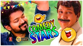 Tamil Comedy | Non Stop Tamil Comedy | New Tamil Comedy Scenes Comedy Collection Latest Upload HD