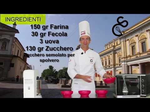 ricetta-pavesini-#ilgirodeldolce-typical-italian-recipe