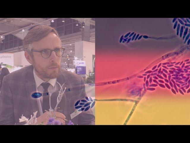 Agritechnica : Comment les Allemands voient le biocontrôle ?
