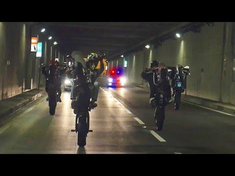 CRAZY SUPERMOTO WEEKEND | VTM