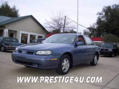 Buy Here Pay Here Deland Fl >> Quality Used Car Dealers In Ocala Florida With A Buy Here Pay Here Option