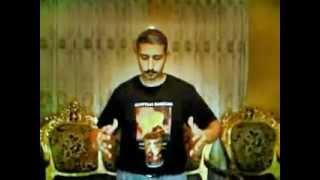 Egyptian Magician 6.mp4 Thumbnail
