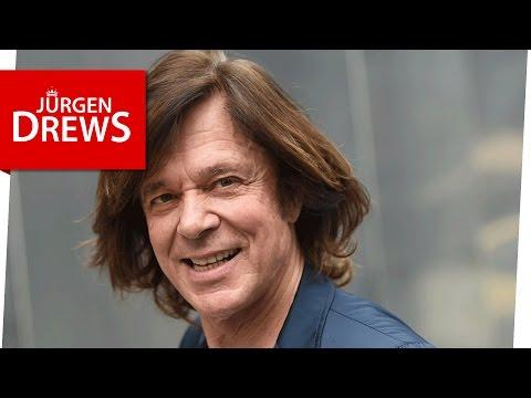 Millionen Meilen - Jürgen Drews