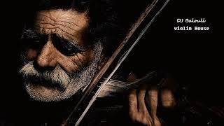 Violin House 2018 DJ Balouli (Simply Life)