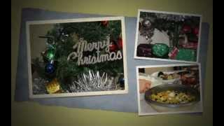 Himig ng Pasko - Philippines Christmas Song