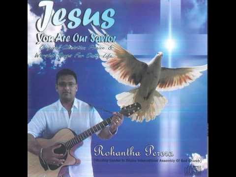 Come holy spirit come.mp3