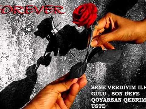 www.lil orxan. Скачать песню  Aysel - Lil''Orxan And Yegane - Istemirem Mix>>www.LilOrxan.Com<<