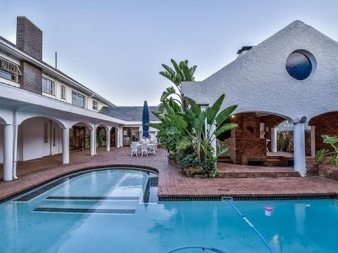 5 Bedroom House for sale in Gauteng | East Rand | Alberton | Alberante | 17  Louw Wepene |