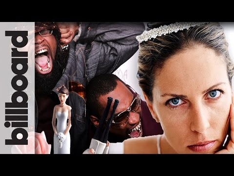 10 Songs to NEVER Play at a Wedding   Billboard