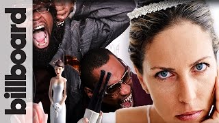 10 Songs to NEVER Play at a Wedding | Billboard