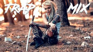 Best Gaming Trap Mix 2019 ???? Trap, Bass, EDM & Dubstep ???? Gaming Music Mix 2019