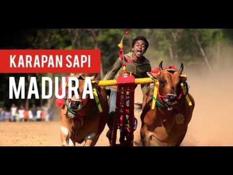 Kacong Tor Jhebbing Madure [Versi Original] - Lagu Daerah Madura - Jawa Timur - Indonesia