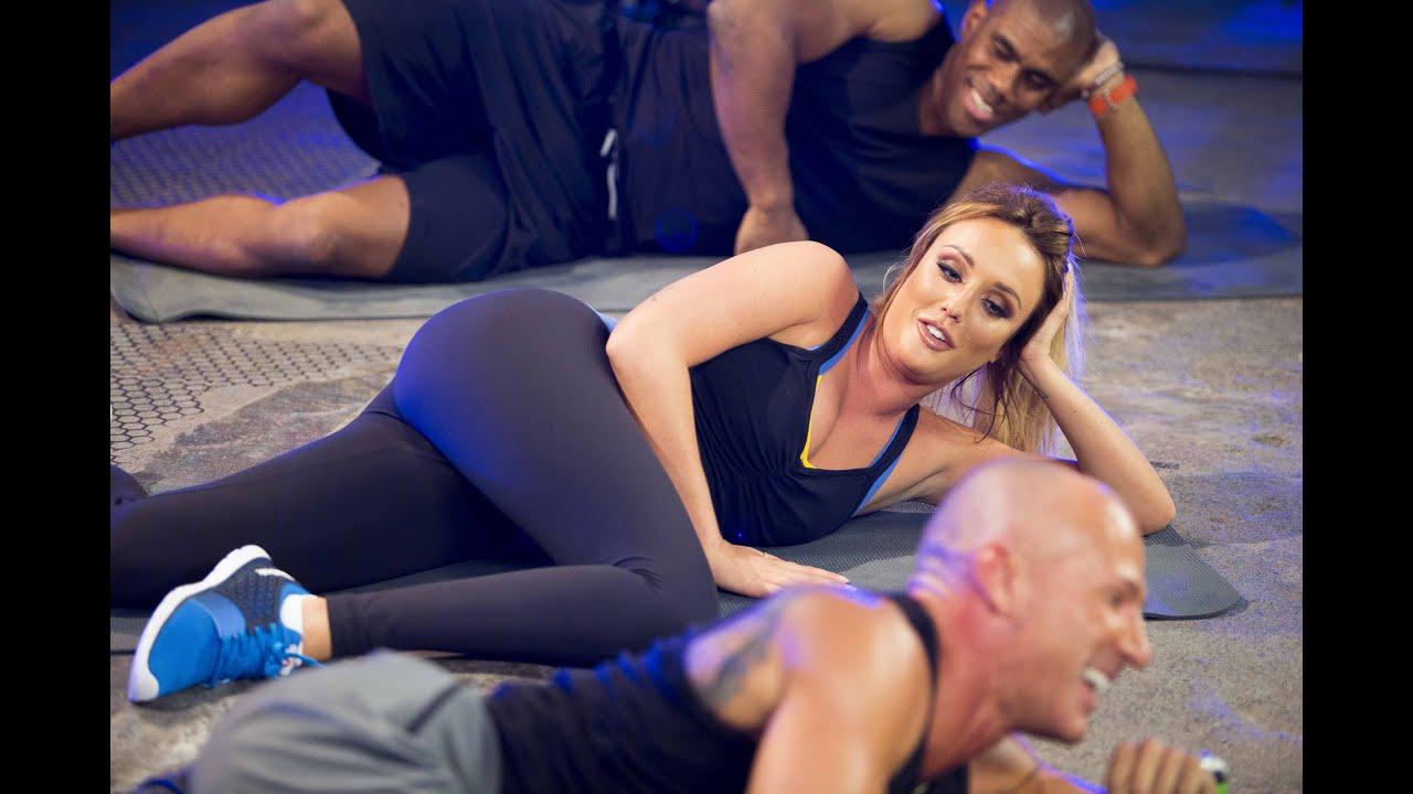 charlotte 3 minute belly blitz online download