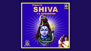 Shiva Ashtothra Sata Namavali