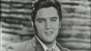 Скачать Elvis Presley Don T Be Cruel 1956