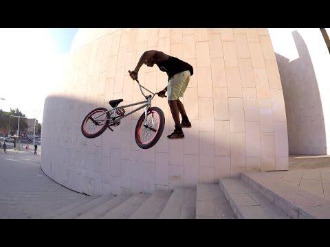 jonathan-camacho---2-days-in-barcelona-bmx-edit